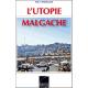 Utopie Malgache