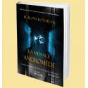 La Menace Andromède