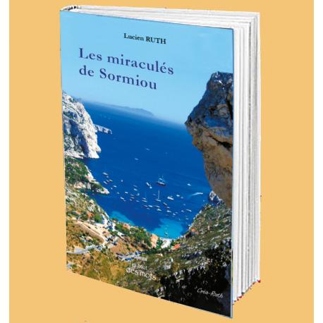 Les miraculés de Sormiou