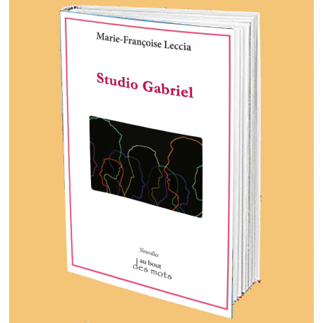Studio Gabriel