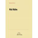 Râ Rale