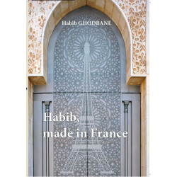 Habib made in france
