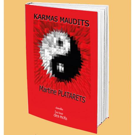 KARMAS MAUDITS