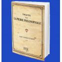 Traité de La Pierre Philosophale