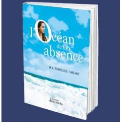 L'Océan de ton absence