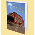 Retour à Nice